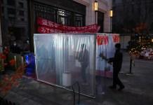 Pechino-coronavirus