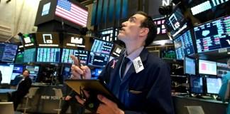 La Borsa di New York