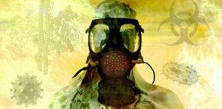 guerra biologica