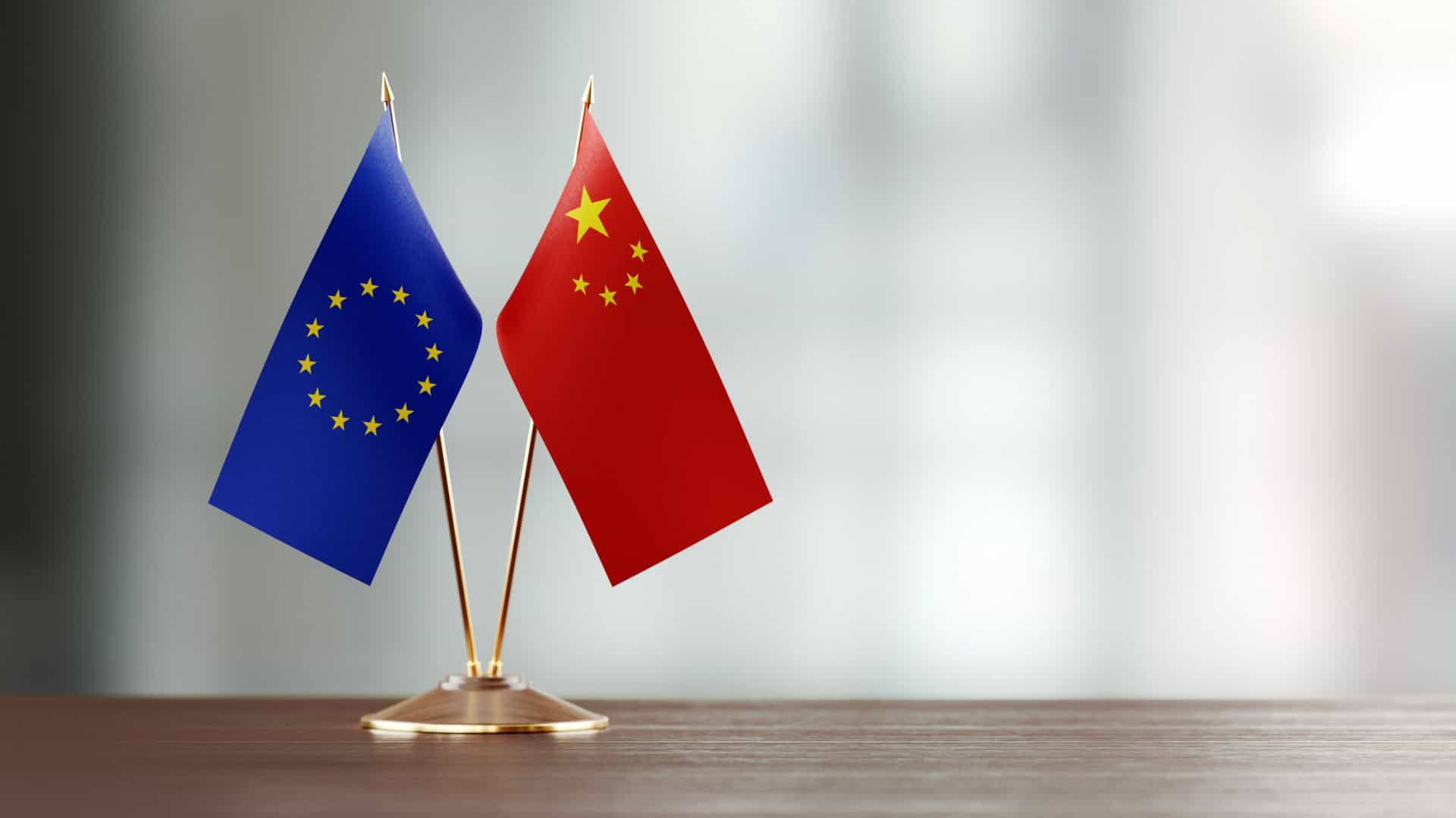 Cibo, accordo Ue-Cina per tutelare 200 marchi: 26 sono italiani