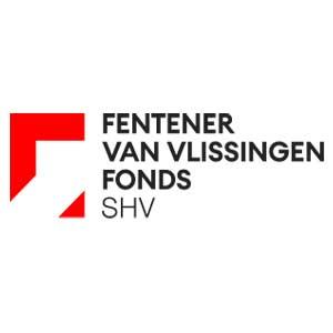 logo PMS FvVF