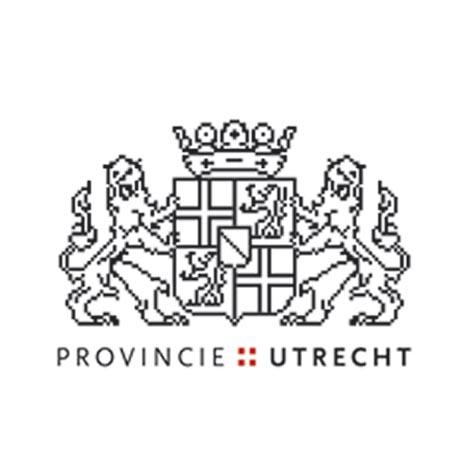 logo_prov_utrecht_f1