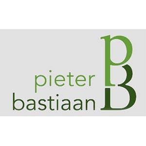 Pieter-Bastiaan-fonds