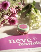 Recensione Neve Cosmetics: brow model e blush garden