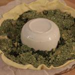 torta-salata-spinaci-vegan