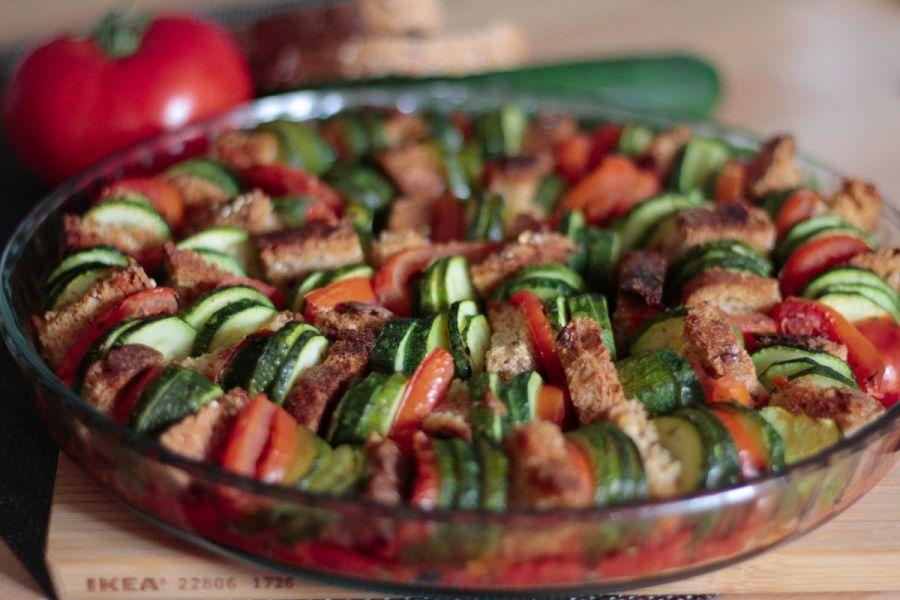 ratatouille-verdure-vegan
