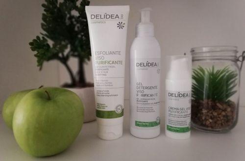 delidea-cosmetici-ecobio