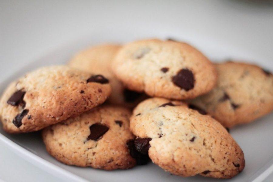 biscotti-vegan-cioccolato