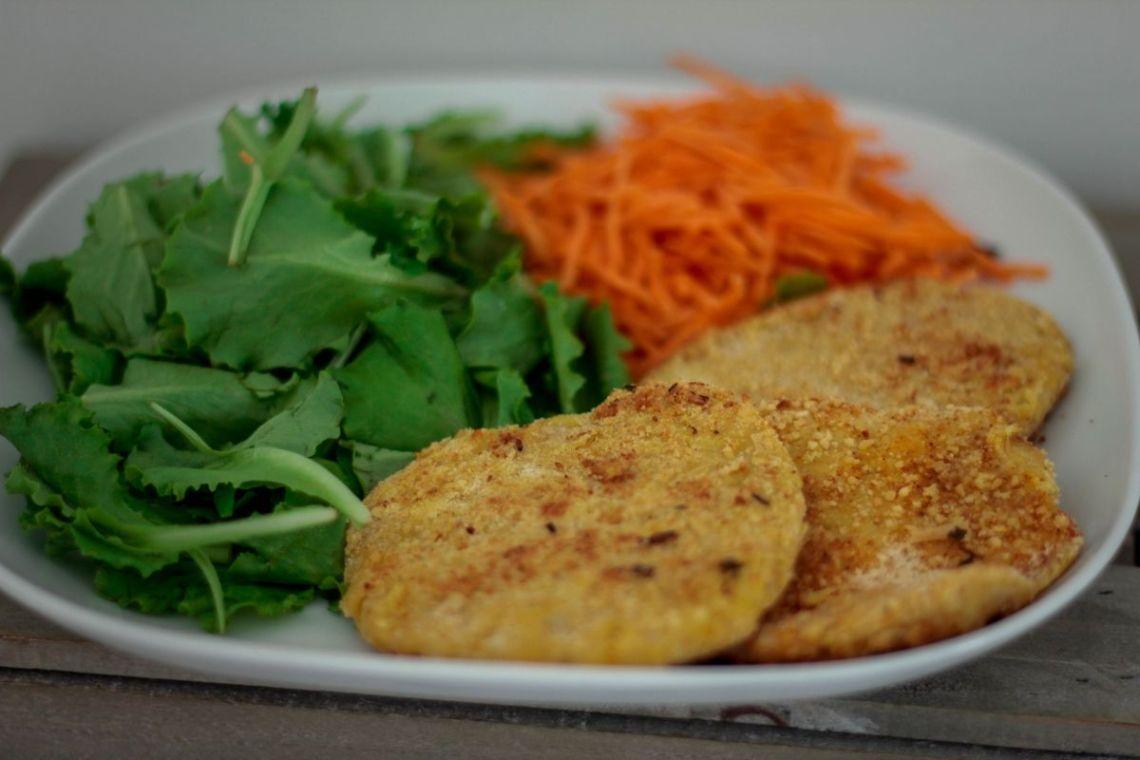 cotolette-vegan-fagioli