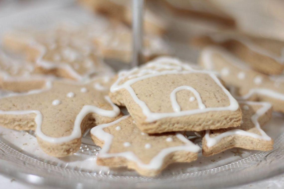 biscotti-natalizi-vegan