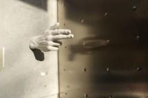 hands-street-art-project-in-spain-04