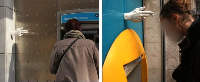 hands-street-art-project-in-spain-10