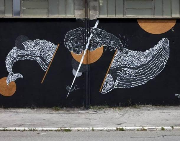domenico-romeo-new-mural-at-alterazioni-festival-01