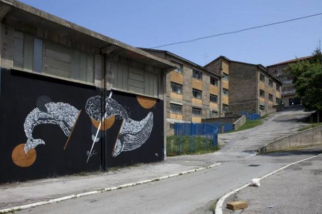 domenico-romeo-new-mural-at-alterazioni-festival-21