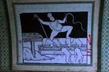 guerrilla-spam-shit-art-fair-project-torino-06