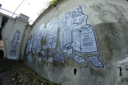 guerrilla-spam-shit-art-fair-project-torino-09