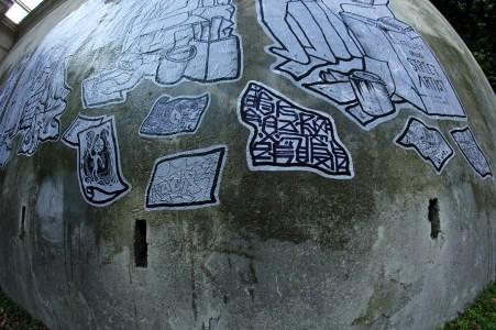 guerrilla-spam-shit-art-fair-project-torino-10