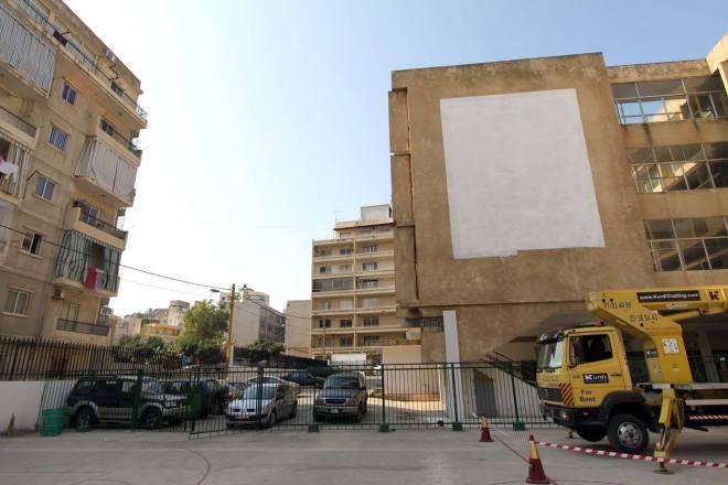 katre-new-mural-for-graffme-lebanon-project-in-beirut-01