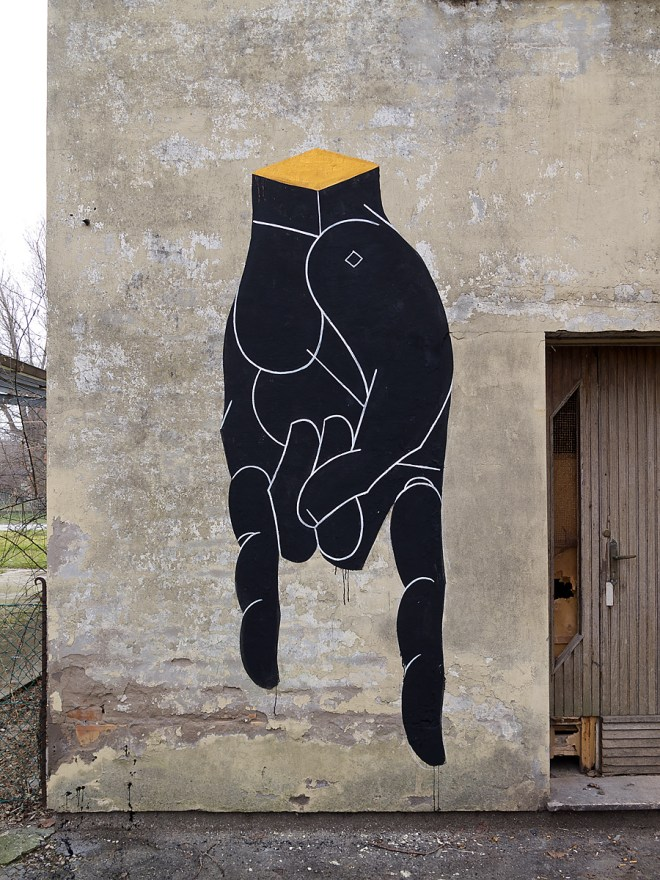 basik-superstition-new-mural-rimini-02