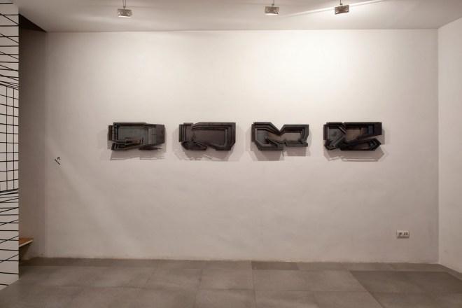 felipe-pantone-and-demsky-ultradinamica-at-galeria-mr-pink-02