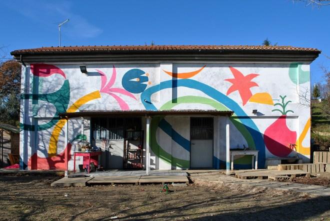 turbosafary-o-favola-sullasilo-new-mural-02