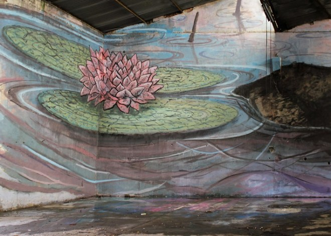 violant-new-mural-in-an-abandoned-place-03