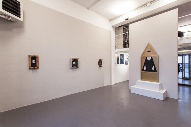 basik-tabula-aut-mortem-avantgarden-gallery-recap-10