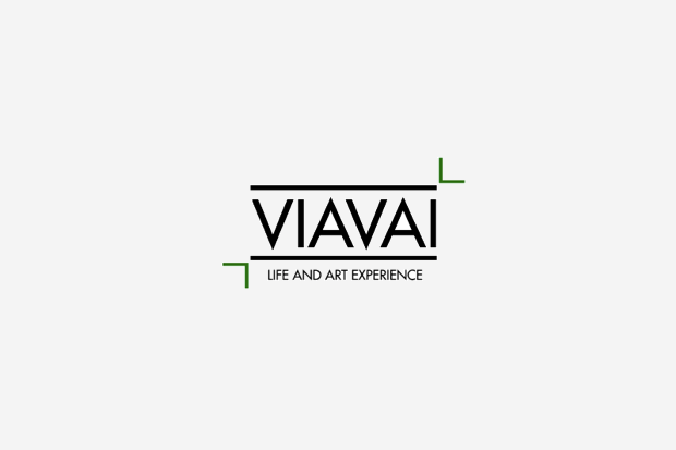 viavai-life-and-art-experience-00