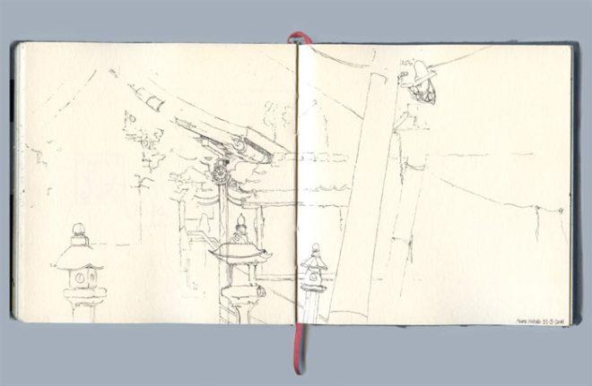 daniel-munoz-san-apuntes-de-japon-drawings-04