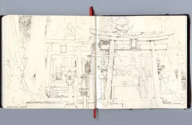 daniel-munoz-san-apuntes-de-japon-drawings-11