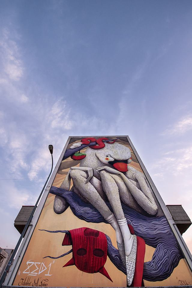 zed1-i-dubbi-dellanimo-a-new-mural-04