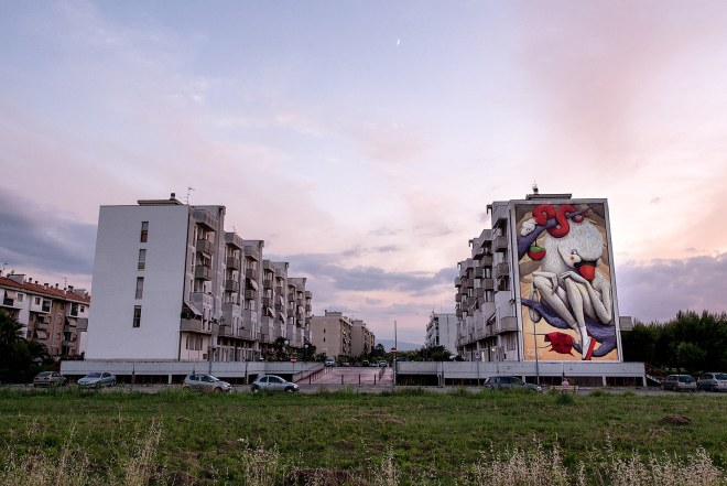 zed1-i-dubbi-dellanimo-a-new-mural-08
