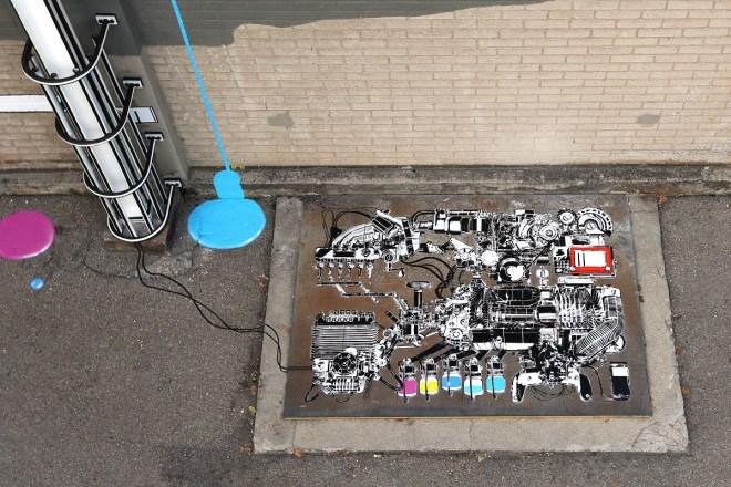 nevercrew-new-mural-in-winterthur-07