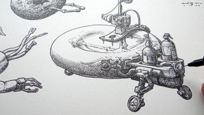 drawings-liqen-microbotica-03