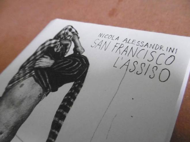 museruola-edizioni-san-francisco-lassiso-by-nicola-alessandrini-02