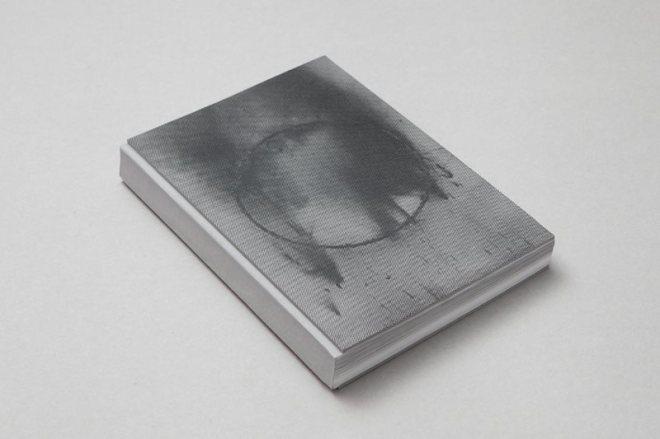 borondo-memento-mori-new-book-01