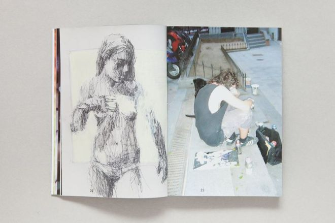 borondo-memento-mori-new-book-05