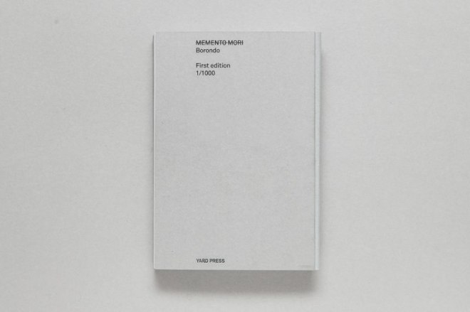 borondo-memento-mori-new-book-09