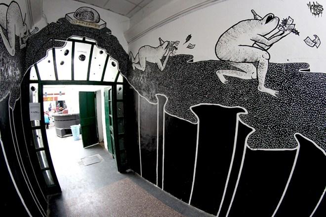 guerrilla-spam-new-mural-in-rome-08