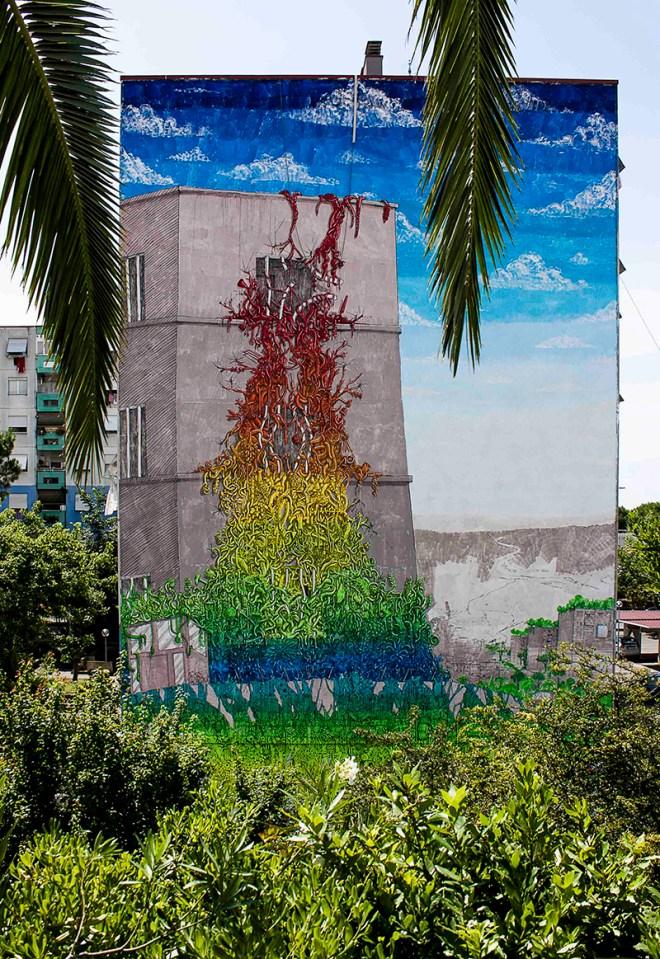 blu-new-mural-in-rebibbia-rome-05
