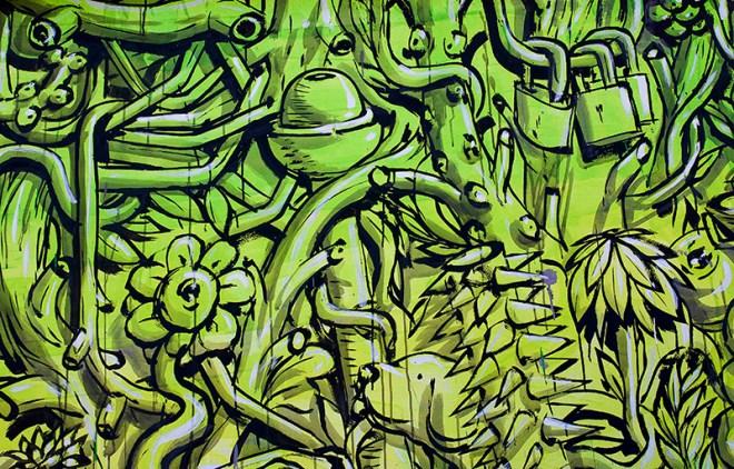 blu-new-mural-in-rebibbia-rome-11