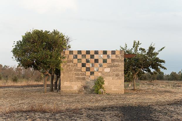 alberonero-caseddu-vacante-for-viavai-project-2015-06