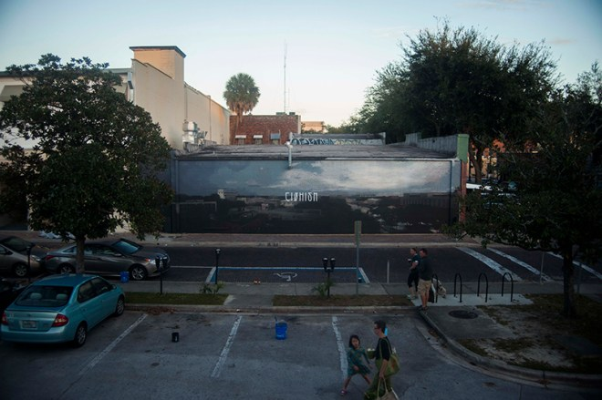axel-void-new-mural-in-gainesville-03