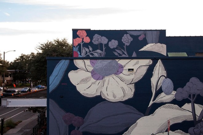 pastel-new-mural-in-gainesville-florida-01