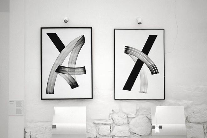 blaqk-moving-from-to-b-exhibition-recap-05