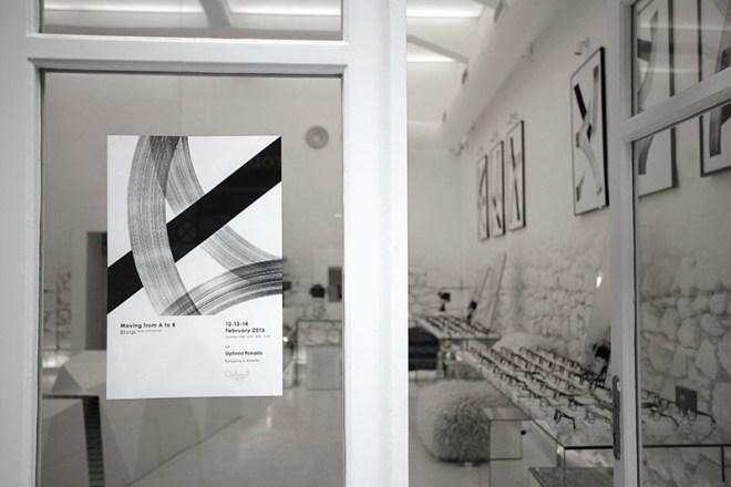 blaqk-moving-from-to-b-exhibition-recap-09