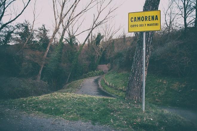 guerrilla-spam-hoppn-camorena-10