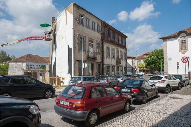 basik-new-mural-viseu-portugal-01