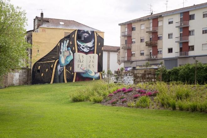 basik-new-mural-viseu-portugal-04