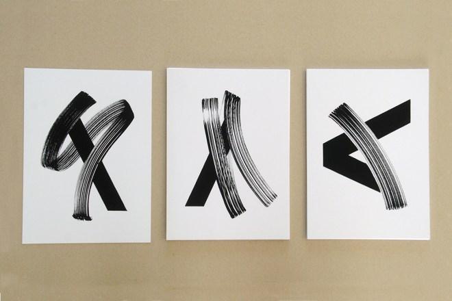 blaqk-triptych-silkscreen-01